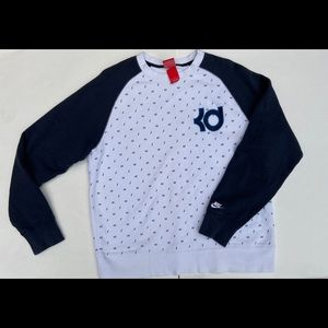 Nike x Kobe Bryant Sweatshirt